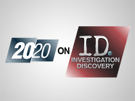 20/20 On Id: Season 5