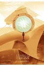 Stargate Origins: Season 1