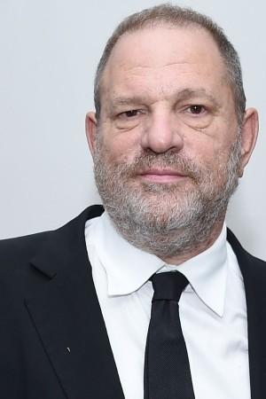 Working With Weinstein