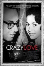 Crazy Love 2007