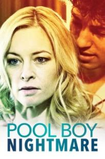 Poolboy Nightmare
