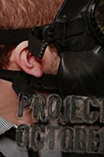 Project October