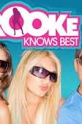 Brooke Knows Best: Season 1