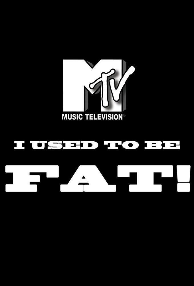 I Used To Be Fat: Season 1