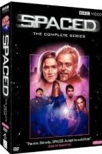 Spaced: Season 1