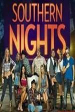 Southern Nights: Season 1