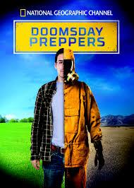 Doomsday Preppers: Season 2