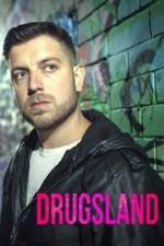 Drugsland: Season 1
