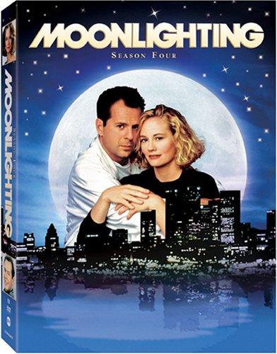 Moonlighting: Season 4