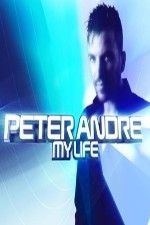 Peter Andre My Life: Season 2