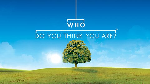 Who Do You Think You Are?: Season 5