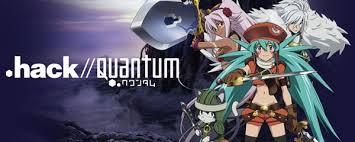 Hack//quantum