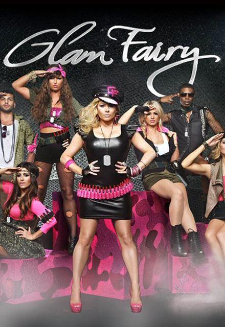 Glam Fairy: Season 2