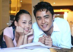 Wei Xiao Zai Wo Xin