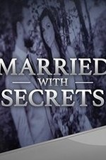 Married With Secrets: Season 1