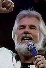 Kenny Rogers And Dolly Parton: Together