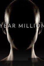 Year Million: Season 1