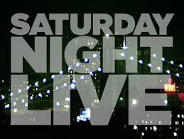 Saturday Night Live: Season 2