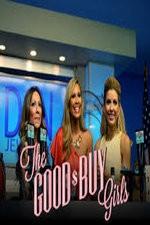 The Good Buy Girls: Season 1