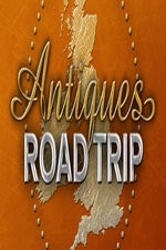 Antiques Road Trip: Season 10