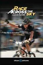 Race Across The Sky: The Leadville Trail 100