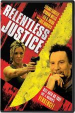 Relentless Justice