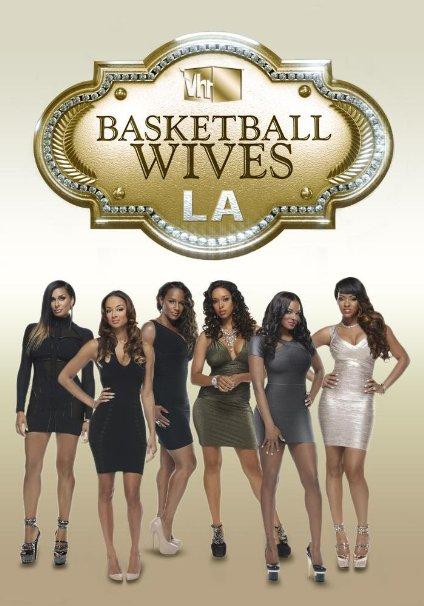 Basketball Wives La: Season 4