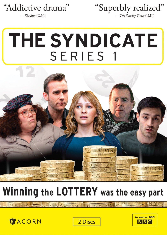 The Syndicate: Season 1