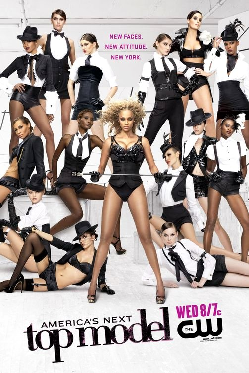 America's Next Top Model: Season 11
