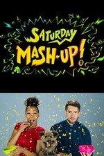 Saturday Mash-up!: Season 1