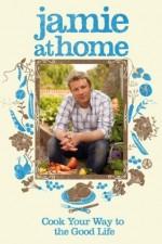 Jamie At Home: Season 1