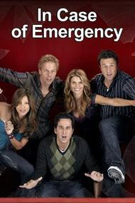 In Case Of Emergency: Season 1