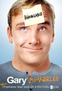 Gary Unmarried: Season 2