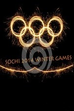 Sochi 2014: Xxii Olympic Winter Games: Season 1