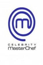 Celebrity Masterchef: Season 11