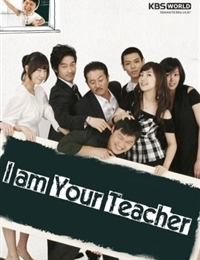 I Am Sam (korea Drama)