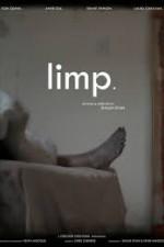 Limp.