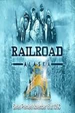 Railroad Alaska: Season 1