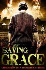 Saving Grace
