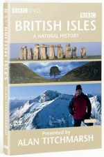 British Isles: A Natural History: Season 1