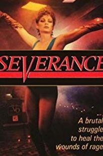 Severance 1988