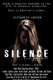 Silence 2019