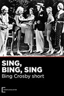 Sing, Bing, Sing