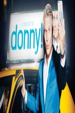 Donny: Season 1