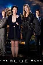 The Blue Rose: Season 1