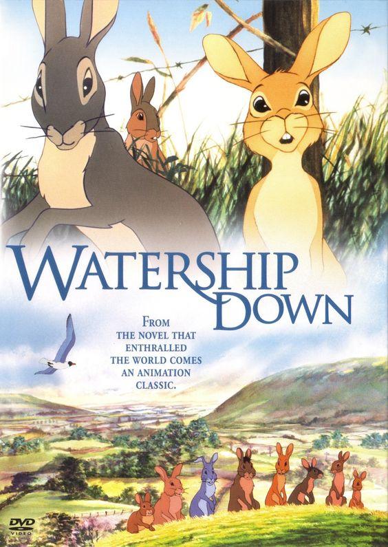 Watership Down: Season 2