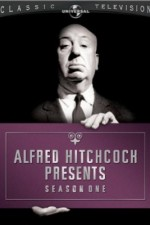 Alfred Hitchcock Presents: Season 3