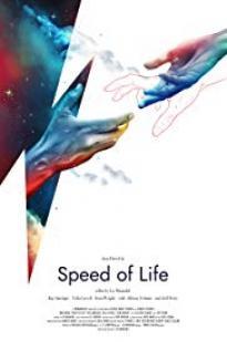 Speed Of Life 2019