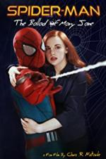 Spider-man (the Ballad Of Mary Jane)