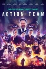 Action Team: Season 1